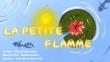 La petite flamme | Loupy, Christophe