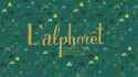 L'alphorêt