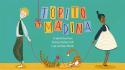 Topito et Madina