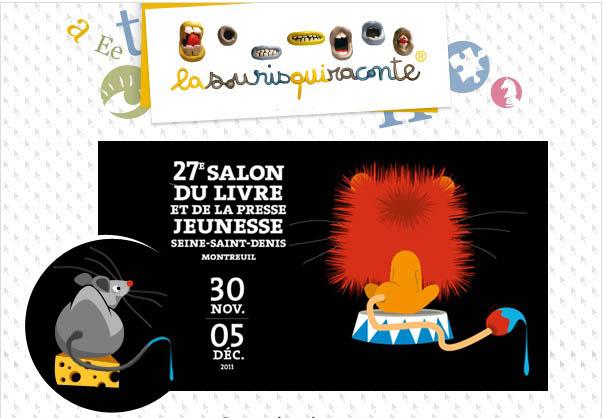 La souris fait son cirque-SLPJ2011-recadré