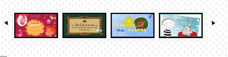 4 livres LSQR