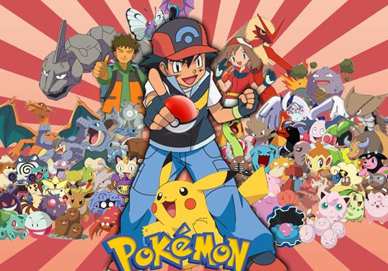 Best-Pokemon-Wallpapers