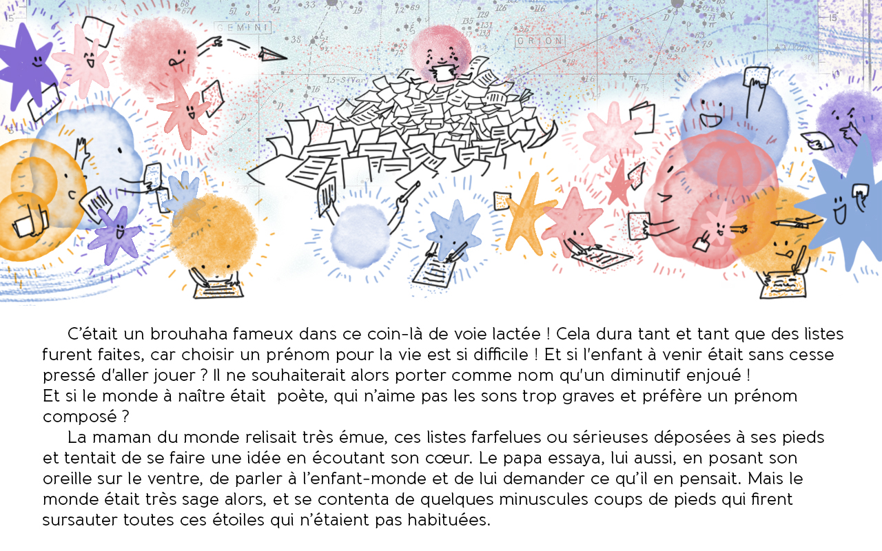 page9bis