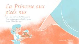 la-princesse-aux-pieds-nus