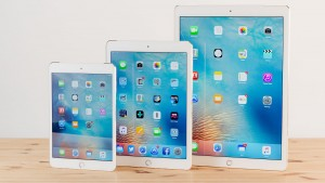 apple_ipads_3