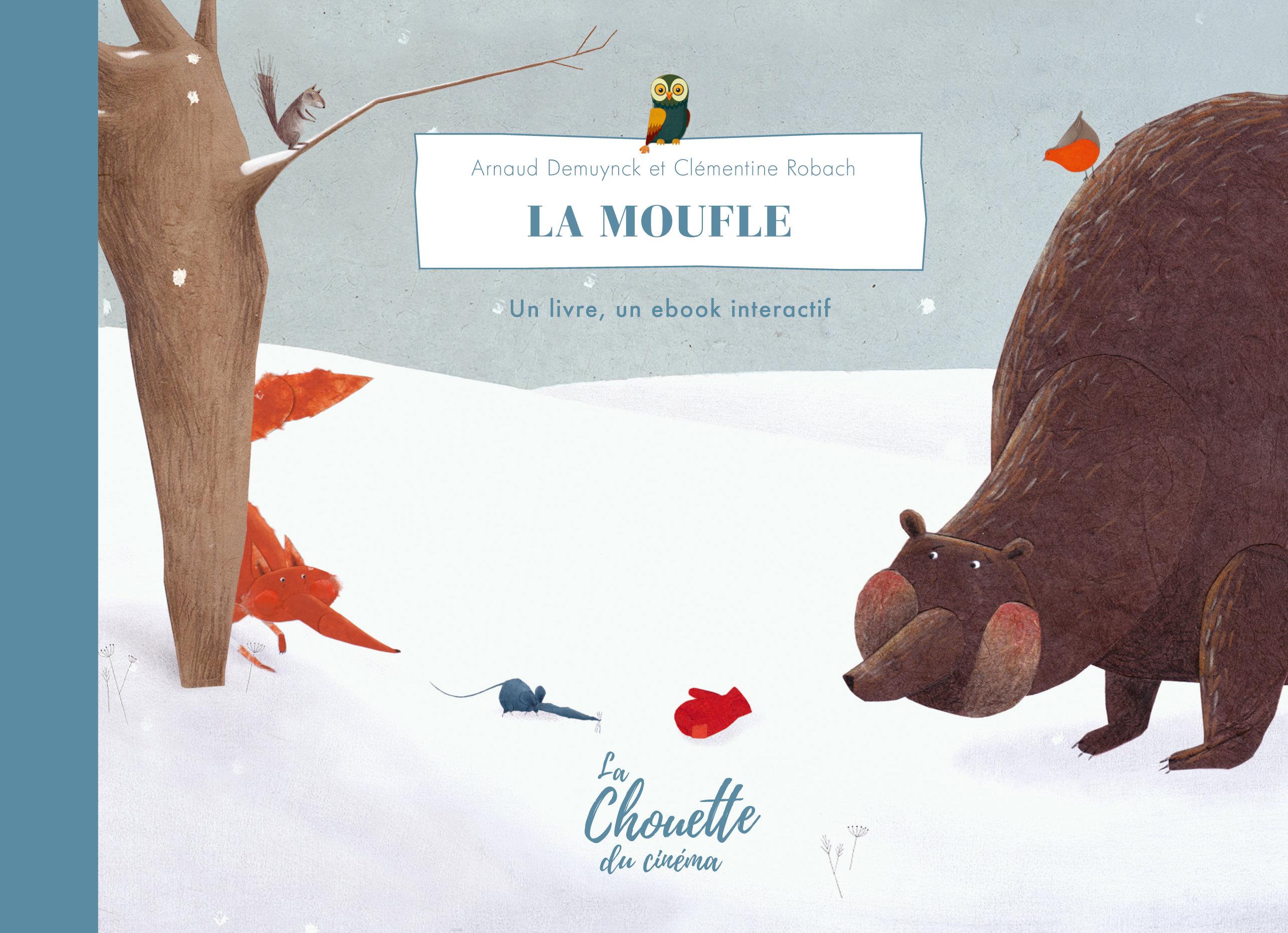 SB160132-Apprimeurs-LaMoufle-Vaks-RasterProof