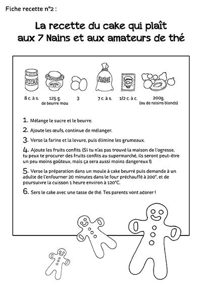 fiche_recette_2_23_cake_sucré