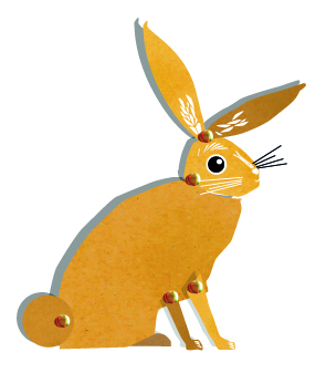 Lapin_Couverture