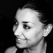 Emilie Chazerand- Auteur d'histoires animées pour enfant