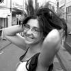 Isabelle Wlodarczyk - Auteur d'histoires animées pour enfant