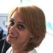Régine Garcia - Auteur  d'histoires animées pour enfant