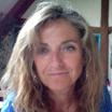 Sylvie Albou-Tabart - Auteur d'histoires animées pour enfant
