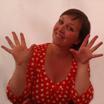 Sandrine Beau - Auteur d'histoires animées pour enfant