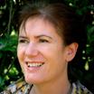 Virginie Lydie - Auteur d'histoires interactives pour enfant