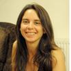 Anne-Gaëlle Balpe - Auteur d'histoires animées pour enfant