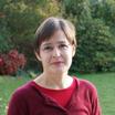 Catherine Leblanc - Auteur d'histoires animées pour enfant