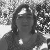 Ingrid Chabbert - Auteur d'histoires animées pour enfant