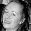 Laetitia Etienne - Auteur d'histoires animées pour enfant
