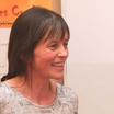 Francine Pellaud - Auteur d'histoires animées pour enfant