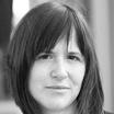 Karine Gottot - Auteur d'histoires animées pour enfant