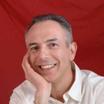 Christophe Loupy - Auteur d'histoires animées pour enfant