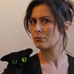 Gwendoline Raisson - Auteur d'histoires animées pour enfant