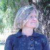 Sophie Belin - Auteur d'histoires animées pour enfant