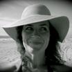 Séverine Vidal - Auteur d'histoires animées pour enfant