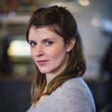 Agata Stala - conteur d'histoire pour enfant