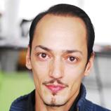 Jean Marco Montalto - conteur d'histoires jeunesse
