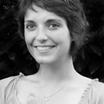 Carole Boréal - illustratrice d'histoires pour enfant
