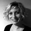 Gaëlle Berthelet  - Illustratrice d'histoires animées pour enfant