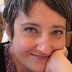 Giovanna Gazzi - Illustratrice d'histoires animées pour enfant