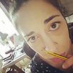 Stefania Chieffi - Illustratrice d'histoires animées pour enfant