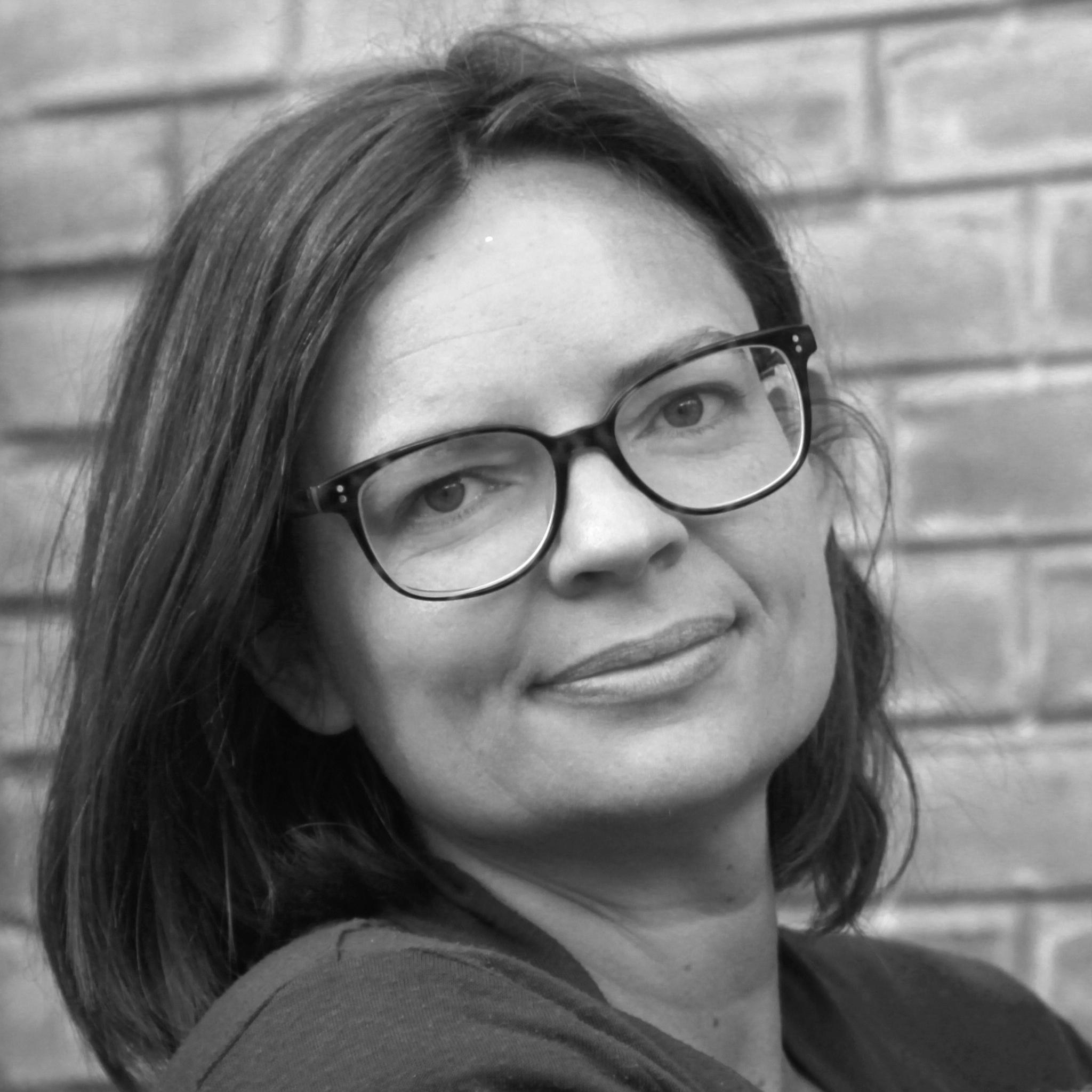 Céline Chevrel - Illustratrice d'histoires animées pour enfant