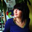 Cécile Reverdy - Illustratrice d'histoires animées pour enfant