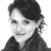 Claire Fauché- Illustratrice d'histoires animées pour enfant