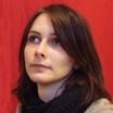 Jennifer Happert - Illustratrice d'histoires animées pour enfant