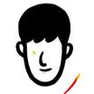 Julien Castanié - Illustrateur d'histoires animées pour enfant