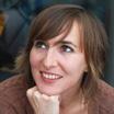Emilie Michaud - Illustratrice d'histoires animées pour enfant
