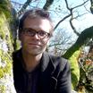 Nicolas Gouny - Illustrateur d'histoires animées pour enfant