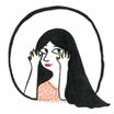 Thanh Portal - Illustratrice d'histoires animées pour enfant